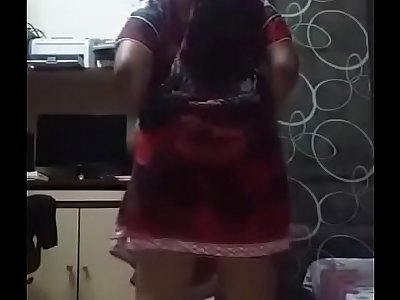 hot indian aunty nude fuck video