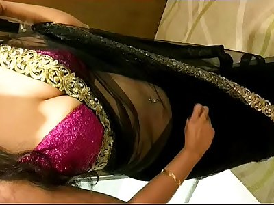 Beautiful Indian Girl Hot forced Sex