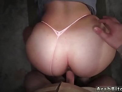 Teen strip tease fuck xxx Aamir's Delivery